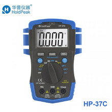 Мультиметр HP-37C HoldPeak
