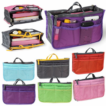 Travel Storage Bag Clothes Packing Cube Luggage Large Liner Organizer Sets Nylon Home Storage Travel Bags Waterproof d3