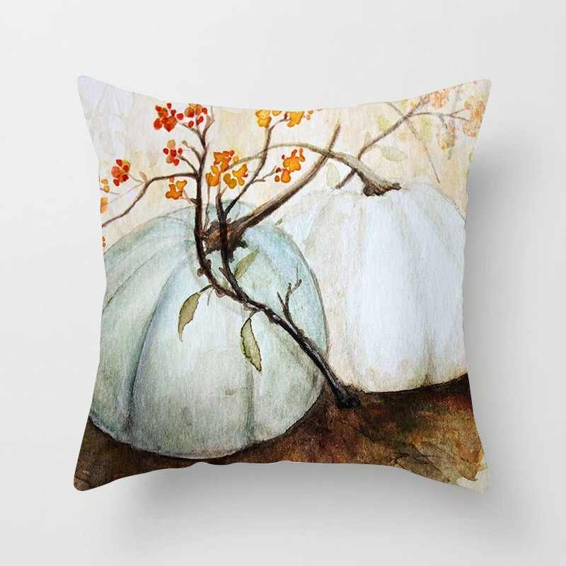 Farmhouse Pillowcase  Victorian Pillowcase  Handmade Pillowcase  Farmhouse Decor  Blue and Yellow Pillowcase  Pillowcase