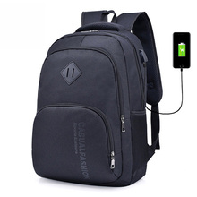 Men Backpack Women Backpacks Men's School Bag For Teenagers Backpack Men Travel Bags Casual Large Capacity Laptop Backpacks Male недорого