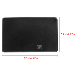Image 5 - SSD/HDD Enclosure USB 3.0/2.0 5Gbps 2.5inch SATA External Closure HDD Hard Disk Case Box for PC Hard External Case