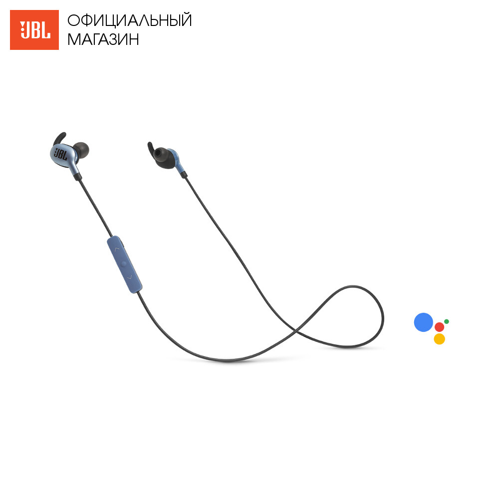 Earphones & Headphones JBL JBLV110GABT Portable Audio Video with microphone