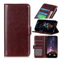 На Алиэкспресс купить чехол для смартфона leather wallet case for lg k61 q71 k40s k50s k20 k30 2019 g8x v50s thinq w30 w10 v60 flip stander wallet cover