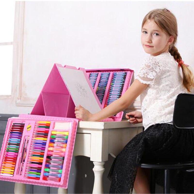 conjunto moda crianças entretenimento diário brinquedo conjuntos