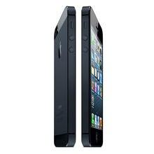 Original  For Apple iPhone 5 Unlocked  Mobile Phone iOS Dual-core 4.0″ 8MP Camera WIFI GPS Used Phone