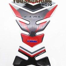 Pad Decal Sticker CBR954 REPSOL Motorcycle Chrome CBR600RR Cbr Hrc for Cbr600rr/Cbr1000rr/Repsol/..