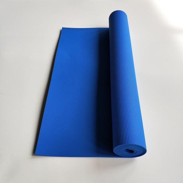 EVA Yoga Mats 3