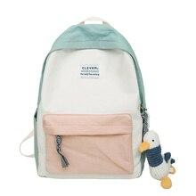 HOT new women's backpack…