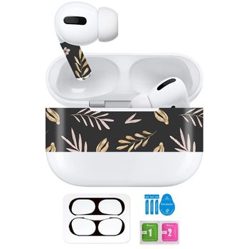 Skin Film Dust Guard for AirPods Pro 1
