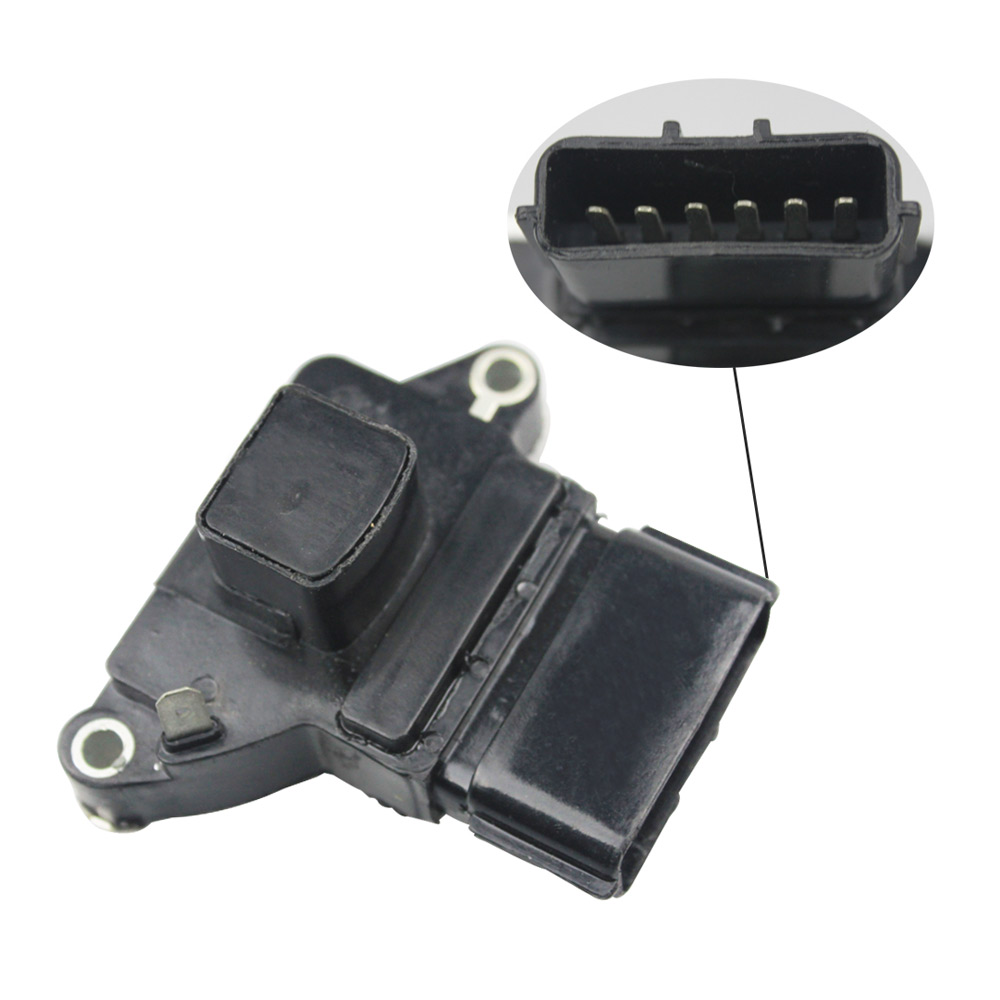 RSB56, RSB-56, RSB56B, RSB-56B Ignition Control Module ICM Nissan Villager QX4 Quest Pathfinder Xterra