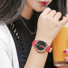 horloge dames uhren montre femme horloges wrist watch regalo
