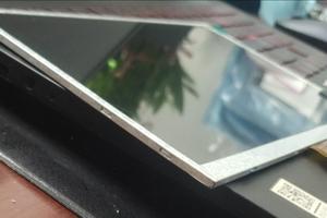 Image 3 - Productos personalizados: LCD de tamaño 9, grosor 3,5mm