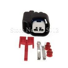 2 отверстия 34062-0028 флейта для подключения кабеля ремня для Ford Mondeo Focus