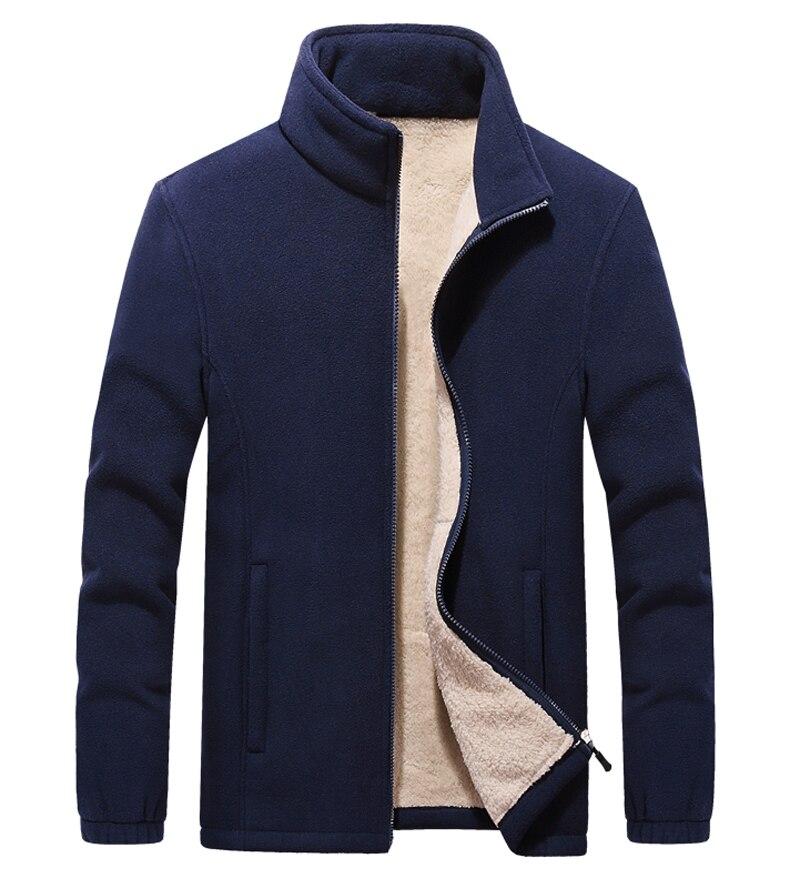 Nowy casual męska bomberka wiosna jesień odzież wierzchnia mandaryńskiego odzież sportowa męskie cienka kurtka fitness dla mężczyzn kurtki i płaszcze