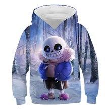 Sweat-shirt Sans capuche pour enfants, sweats à capuche pour garçons, manteaux à capuche, printemps-automne, vêtements d'extérieur pour enfants, hauts Pullover