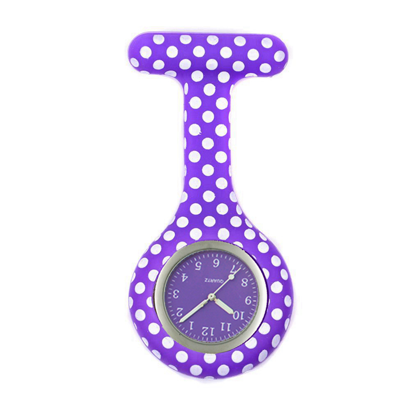 dots-silicone-nurse-watch-fob-pocket-watch-doctor-nurse-gift-colored-dial-Japanese-high-quality-hospital (2)
