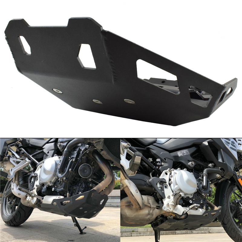 Side Fairings Panel Guard Cover Protector For 2014-18 BMW R 1200 GS LC Adventure