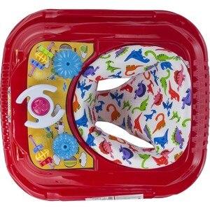 Taşpınar Poino роговицы 2019 новая модель ходунки-10 колесо-Stoplu учебное пособие для отдыха для мамы и дочки В Стиле Человека-паука Walker 2021