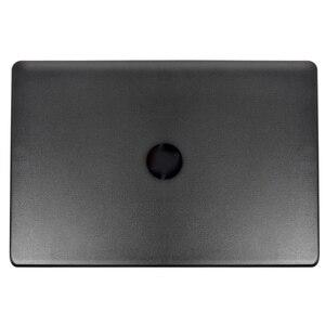 Image 3 - Nieuwe Laptop Lcd Back Cover/Lcd Front Bezel/Lcd Scharnieren Voor Hp 17 BS 17 AK 17 BR Serie 933298 001 926489 001 933293 001 926482 001