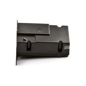 Адаптер питания для принтера Canon K30304 K30342 K30368 K30330 K30312 K30313 K30235 K30241 K30344 K30363 K30354