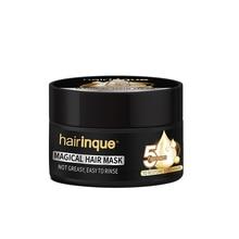 Magical Treatment Moisturizing Hair Mask