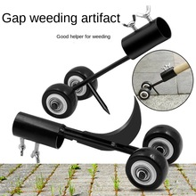 Brush-Cutter Razors-Lawn-Mower Mintiml Garden-Grass Snatcher Steel Trimming-Machine Weeding-Head