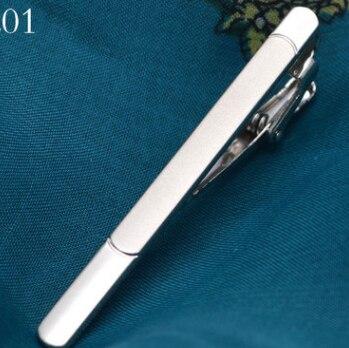HDBB00904-1