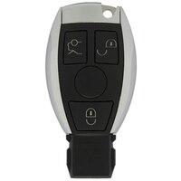https://ae01.alicdn.com/kf/H2d47bc45051e41e4b3e554b580c796fca/WhatsKey-3-ป-มKey-Shellสำหร-บMercedes-Benz-C-E-Class-2000-รองร-บต-นฉบ-บNEC-BGA.jpg