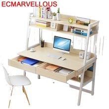 Портативная офисная мебель tavolo small escritorio sting para