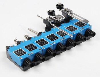 ME-8111 ME-8122 ME-8167 ME-8108 ME-8107 ME-8104 ME-8169 ME-9109 ME-8168 ME-8166 Standard Pin Plunger Momentary Limit Switch бюстгальтер silk me silk me mp002xw1ilyd