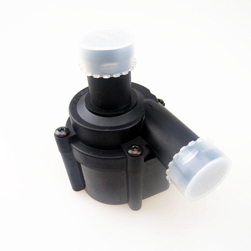 SCJYRXS 06D121601 06D 121 601 נוסף עזר חשמלי קירור מים משאבת עבור A4 A5 A6 Q5 Amarok 2010-2016