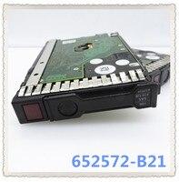 652572-B21 653956 001 450G 10K SAS 2.5 بوصة G8 gen8 ضمان جديد في الصندوق الأصلي. وعد بإرسال في 24 ساعة