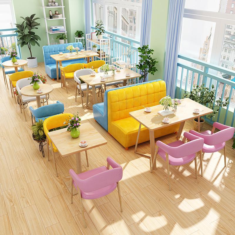 Чай магазин, магазин гамбургеров, Чай барные столы и стулья, кондитерский цех, кафе, ресторанов, магазин, ресторан, магазин фаст-фуда, столы и чай