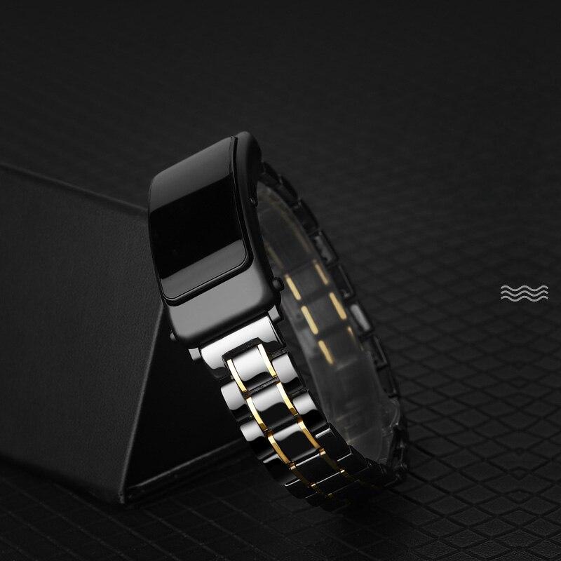 high quality eletronicos 03