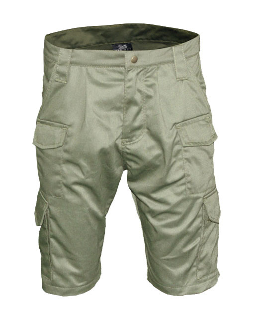 511 Tactical Shorts Large