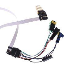 8200216454 8200216462 8200216459 8200480340 сменный провод кабель для Renault Megane II Megane 2 Coupe Megane 2 Break Grantour