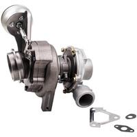RHF4V VV14 Turbocharger For Mercedes PKW Vito 115 111 Viano SprinterII 2.2 for Mercedes Vito Viano 2.2CDI Pritsche A6460960699