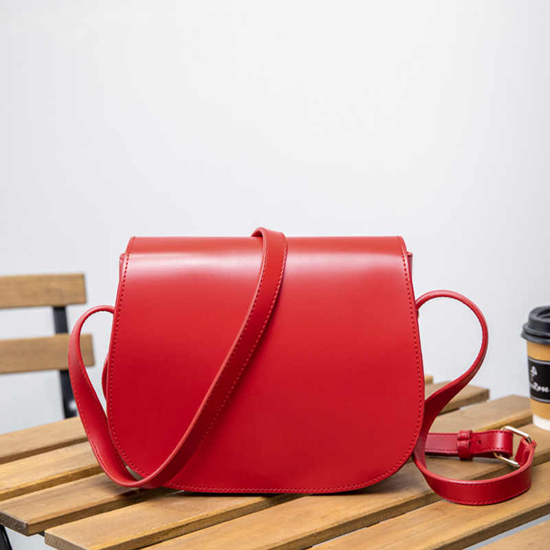 Sacs en cuir véritable pour femmes 2019 sacs à main de luxe femmes sacs sac à main en cuir de concepteur dames sacs à bandoulière nouveau C1191