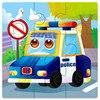 Policía 2