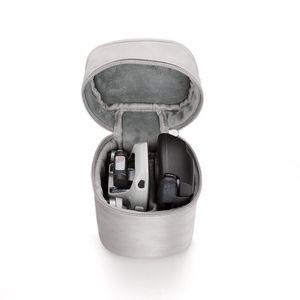 Image 3 - DJI Mavic Mini Liner Bag Carrying Case  for DJI Mavic Mini Drone Accessories