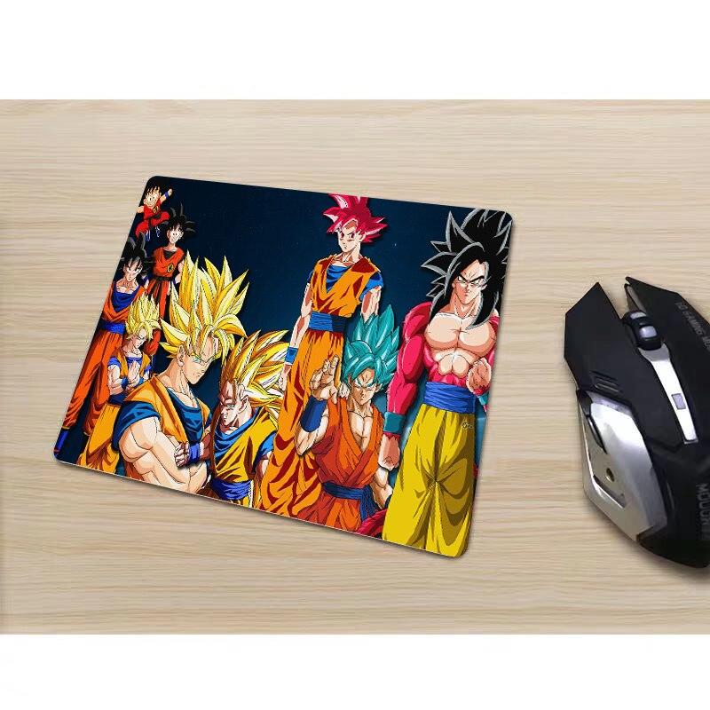 H2d54987a365e41c8943d70a0c797a9ea1 - Anime Mousepads