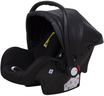 Newborn Baby Stroller 3 in 1 High Landscape Carriage Luxury Travel Pram Basket quality Stroller Baby Car seat Hot Sale Upgrade! 9
