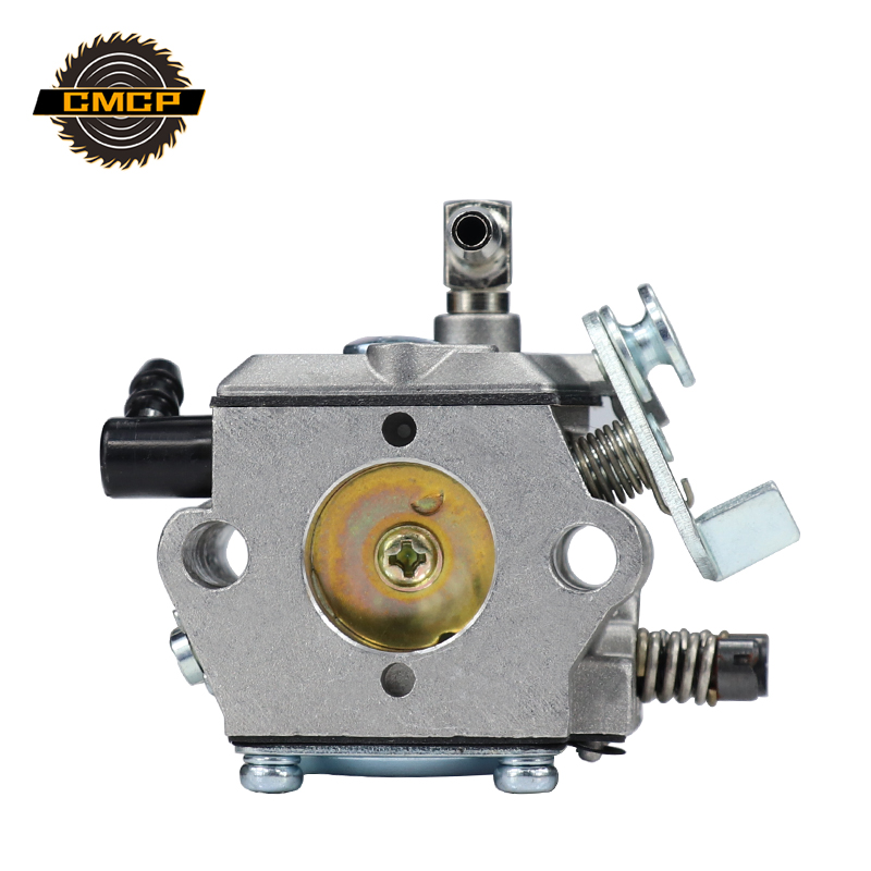 Stihl 028 AV 028AV Carb Kit OEM Walbro Carburetor Overhaul Rebuild Repair NEW