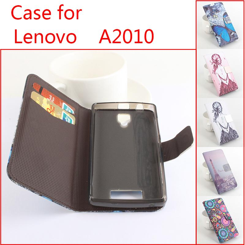 Flip Leather Cases for Lenovo A2010 A1000 A328T A536 A5000 Lemon X3 K3 K6 K8 Note Vibe P1m ZUK Z2 S660 K30 A606 A Plus Covers