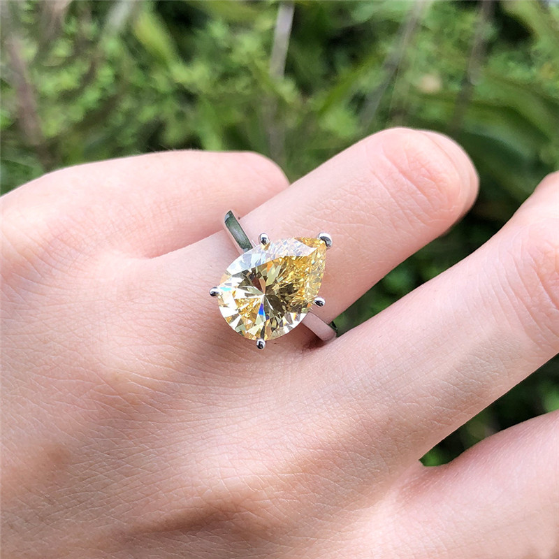 solitaire ring 1 (2)