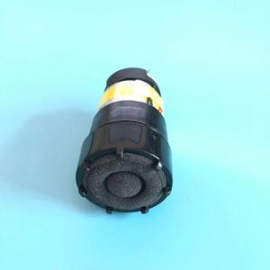 Image 2 - NEW Cartridge Capsule Head For Shure SM58 Microphone