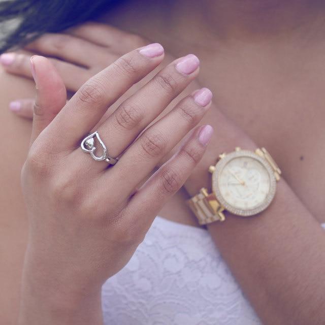 Фото кольцо женское из серебра 2020 пробы с надписью «my mom is my