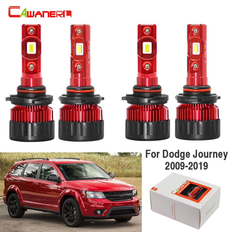 Vauxhall Insignia Sports Tourer 2008-2016 Autolamps Head Lamp Bulb 12V