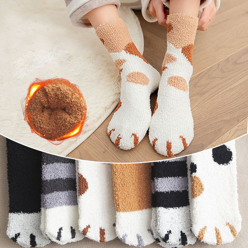 Mens Athletic Low Cut Ankle Sock Decor Giraffe Art Short Comfort Sock