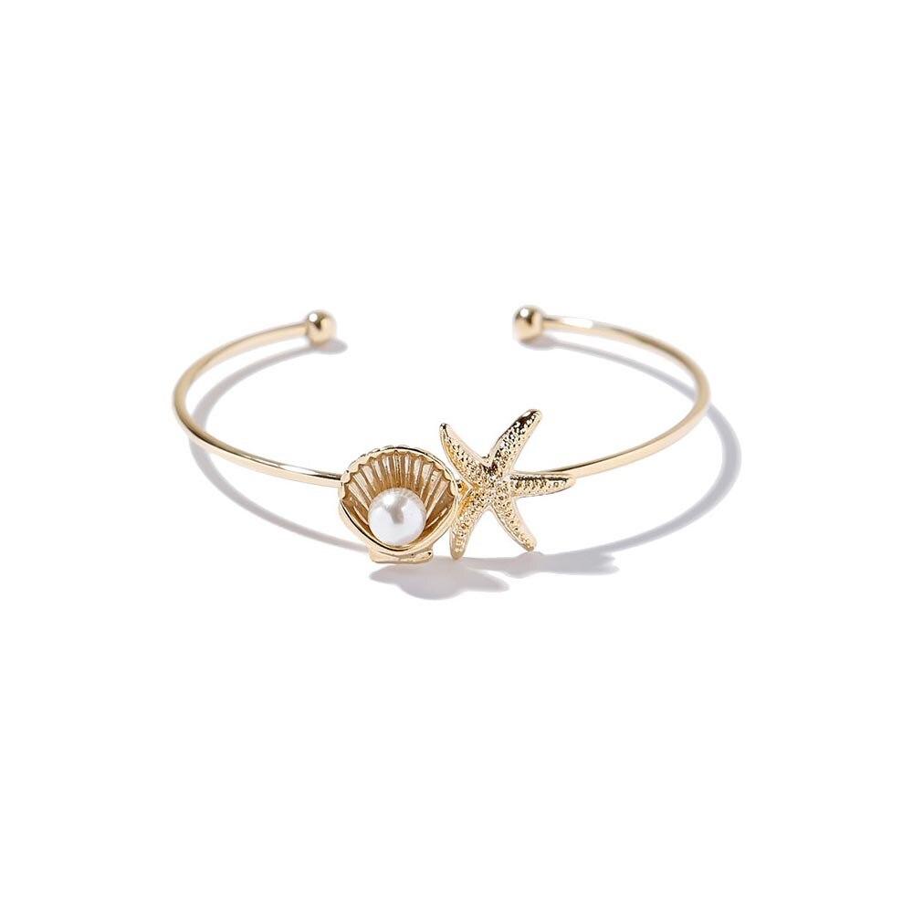 Jewelry Bracelet Exclaim for womens 039G2943B Jewellery Womens Bracelets Accessories Bijouterie